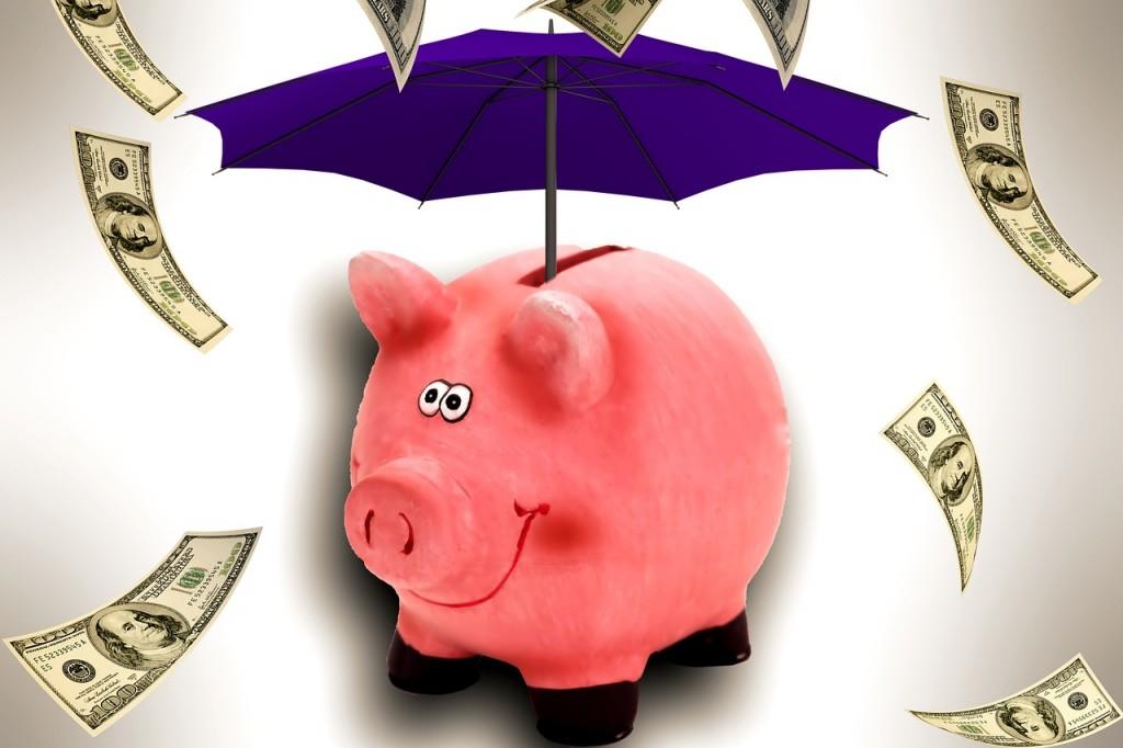 piggy-bank-1189875_1280