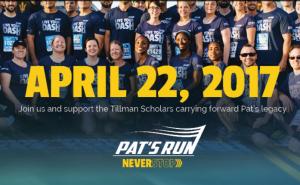 Pats_Run
